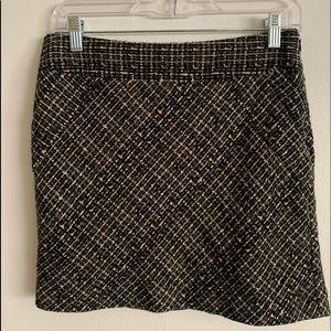 Forenza skirt